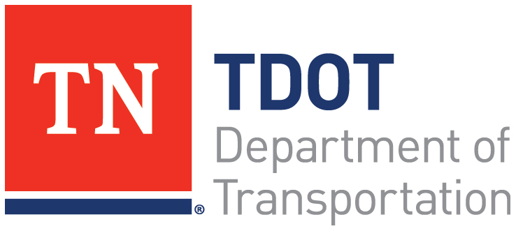 TDOT sees July completion for Hwy  33 in Halls - Knox TN Today