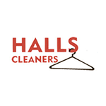 comm-halls-cleaners.png