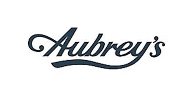 sidebar-aubreys.png