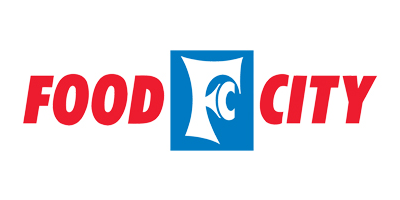 sidebar-foodcity.png