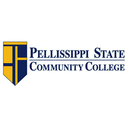 pellissippi-state-technical-community-college.png