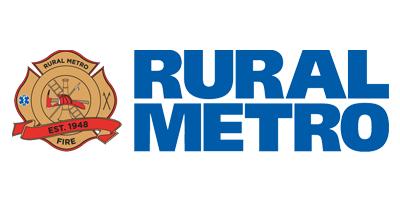 ruralmetro-heroes.png