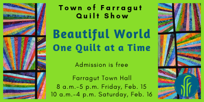 Quilt-Show-Knox-TN.png