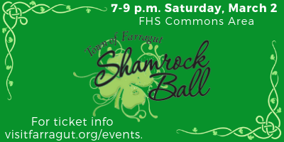 TOF_Shamrock-Ball-Knox-TN.png