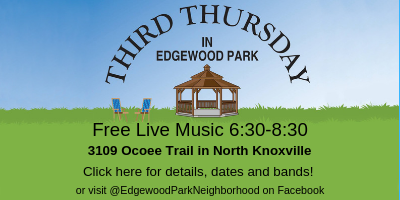 Edgewood-Park-Inside640.png