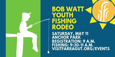 Fishing-Rodeo-Knox-TN.png