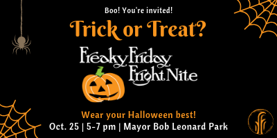 Freaky-Friday-Fright-Nite.png