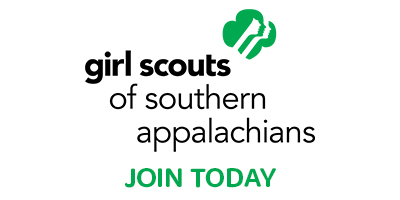 Girl_Scout_Web_Ad.jpg