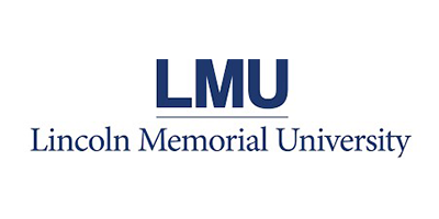 lmu.png