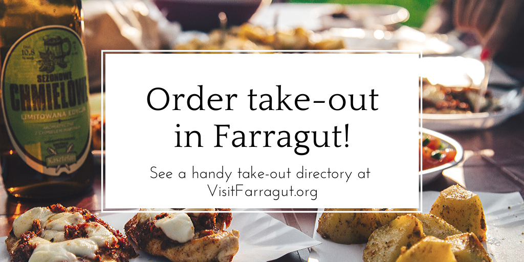 Farragut-take-out.png