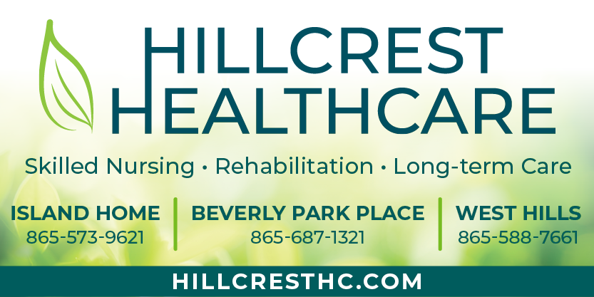 Hillcrest-Healthcare-Knox-TN-Today-Ad-03-2020.png