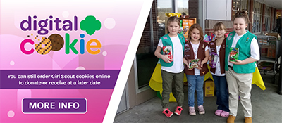 Girl-Scouts-Digital-Cookie-Graphic-smaller.jpg