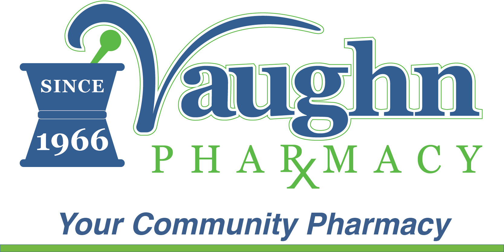 VaughnPharm_1_Community.jpg
