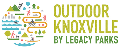 Outdr_Knox_logo-highres-small.jpg