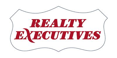 realtyexecs.png